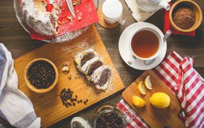 sweet-morning-breakfast-picjumbo-com