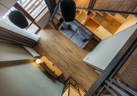 Living-room-414-6