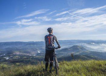 cycling-1533270_1280-570x400
